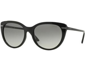 Vogue Eyewear VO 2941S 25347B , Bleu , Butterfly