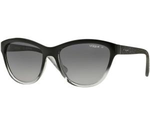 Vogue Vo2993s W65613 57-18 QTSGdL