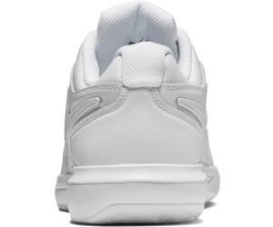 super popular d6371 7344f Nike Air Zoom Prestige Leather. Nike Air Zoom Prestige Leather. Nike Air  Zoom Prestige Leather