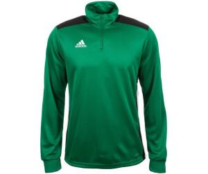 Adidas Regista 18 grün ab 17,89 € | Preisvergleich bei