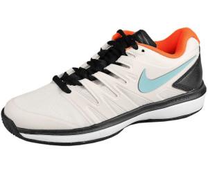 Nike Air Zoom Prestige Clay ab 76,99 € | Preisvergleich bei