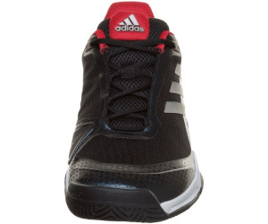 info for b5f48 a05a9 Adidas Barricade Club core blackmatte silverftwr white. Adidas Barricade  Club