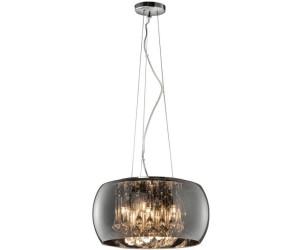Trio Leuchten & Lampen günstig kaufen bei REUTER