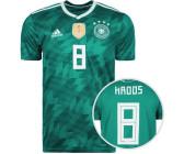 Adidas Deutschland Trikot 2018 ab 13,95 ? (Oktober 2019
