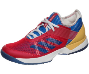 ced6aa22176d Adidas adizero Ubersonic 3.0 Pharrell Williams Women ab 68