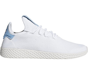 Adidas Pharrell Williams Tennis Hu W ftrw whiteftrw white