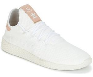 Adidas Pharrell Williams Tennis Hu W ftrw whiteftrw white