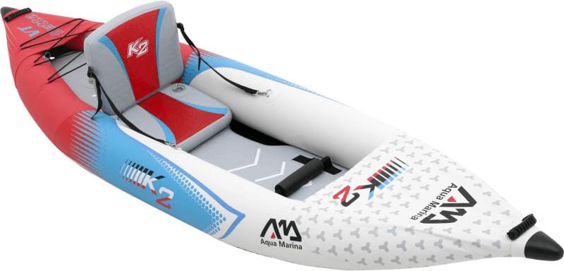 Aqua Marina Betta VT K2 312