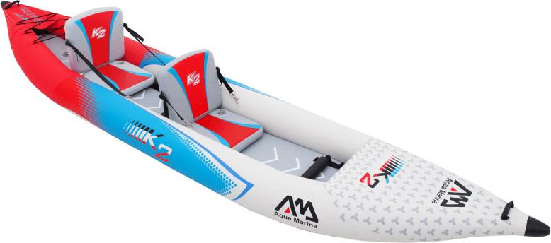Aqua Marina Betta VT K2 412