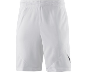 "Nike Men/'s 9/"" HBR Basketball Shorts 910704-010 Black"