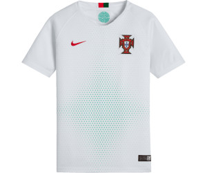 1d5553584 Nike Portugal Maglia Youth 2018. Nike Portugal Maglia Youth 2018. Nike Portugal  Maglia Youth 2018. Nike Portugal Maglia Youth 2018