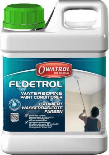 OWATROL Floetrol 1 l