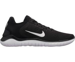 Nike Free Run 2018 ab 54,90 €   Preisvergleich bei idealo.de 2f5bdfd54b