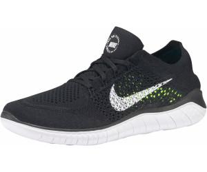 Nike Free RN Flyknit 2018 ab 80,24 € (Juli 2019 Preise ...