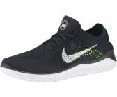 new styles c7165 a2088 Nike Free RN Flyknit 2018