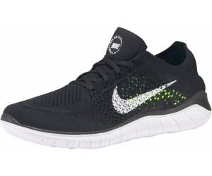 3de3c227b169 Buy Nike Free RN Flyknit 2018 from £74.95 – Best Deals on idealo.co.uk