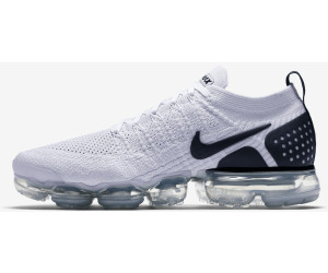 the best attitude c4ff3 397d2 Nike Air Vapormax Flyknit 2