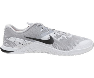 Nike Metcon 4 atmosphere gray/vast gray/black ab € 114,75 | Preisvergleich  bei idealo.at