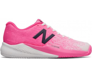 new product 17bb1 cf995 New Balance 996v3 femmes