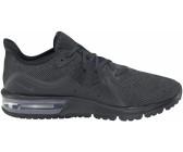 Nike Air Max Sequent 3 ab 68,61 € (März 2020 Preise