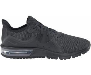 704855062d6 Nike Air Max Sequent 3 desde 72