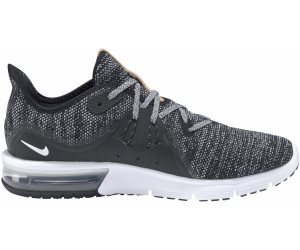 e487dfebb7 Buy Nike Air Max Sequent 3 from £57.29 (Today) - Best Deals on ...