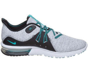 Nike Air Max Sequent 3 au meilleur prix sur idealo.fr