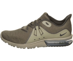 Nike Air Max Sequent 3 neutral olivemedium olivesequoia a