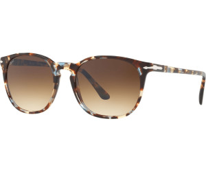 Persol PO 3007S 102331 Gr.53mm 1 I7Oh1CLIOa
