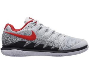 9b2aee3c42 Nike NikeCourt Air Zoom Vapor X desde 47