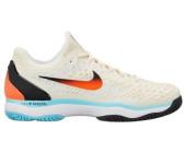 Nike Zoom Cage 3 ab 82,90 € (Oktober 2019 Preise