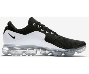 Nike Air VaporMax blackmetallic silverwhitepersian violet