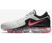 Nike Air VaporMax a € 164,80 (oggi)   Miglior prezzo su idealo