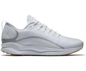 free shipping f57e6 4a87f Nike Jordan Zoom Tenacity white gum light brown reflect silver white