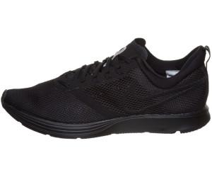 ab €Preisvergleich Strike Nike 95 blackblack 39 Zoom bei 8nNwXPk0OZ