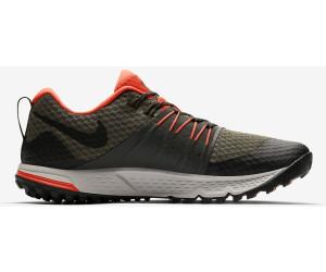 Nike Air Zoom Wildhorse 4 prix au meilleur prix 4 sur 27860c