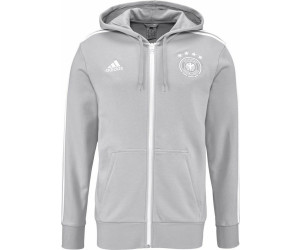 Adidas DFB 3S Kapuzenjacke WM 2018 ab 39,43