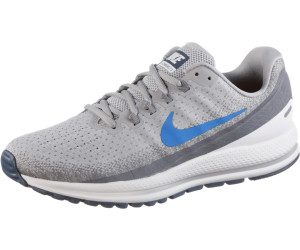 premium selection 6de5c f1a15 Nike Air Zoom Vomero 13 atmosphere gray/gunsmoke/summit white/blue nebula
