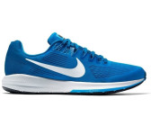 971da4e09215 Buy Nike Air Zoom Structure 21 from £61.95 – Best Deals on idealo.co.uk