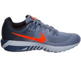03418263cb8 Buy Nike Air Zoom Structure 21 from £61.95 – Best Deals on idealo.co.uk