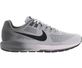 cheap for discount d7246 37f0c Nike Air Zoom Structure 21 pure platinumanthracitecool grey