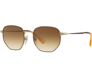 Persol PO2446S 107551 52-20 OPtKRS6s