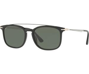 Persol PO3173S Sonnenbrille Schwarz 95/31 54mm gLJ0i1yJog