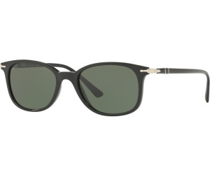 Persol PO3183S 105332 1 fp2Eh3