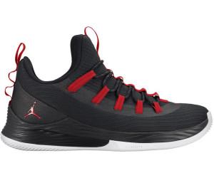 pretty nice fcfa5 1f762 Nike Jordan Ultra Fly 2 Low desde 81,20 € | Compara precios en idealo