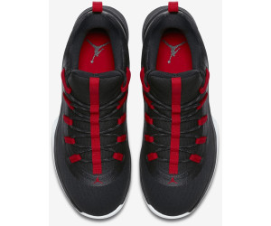 hot sale online b9ef1 c4bd2 Nike Jordan Ultra Fly 2 Low. black white university red