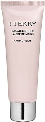 By Terry Baume de Rose Hand Cream (75g)