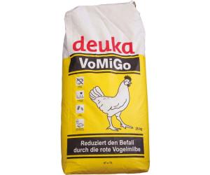 Deuka VoMiGo LAF 25kg