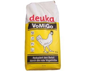 Deuka VoMiGo LAF gekörnt 25kg