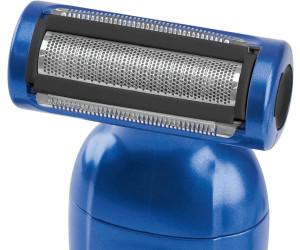 PROFI CARE PC-BHT 3015 Multigroomer Blau